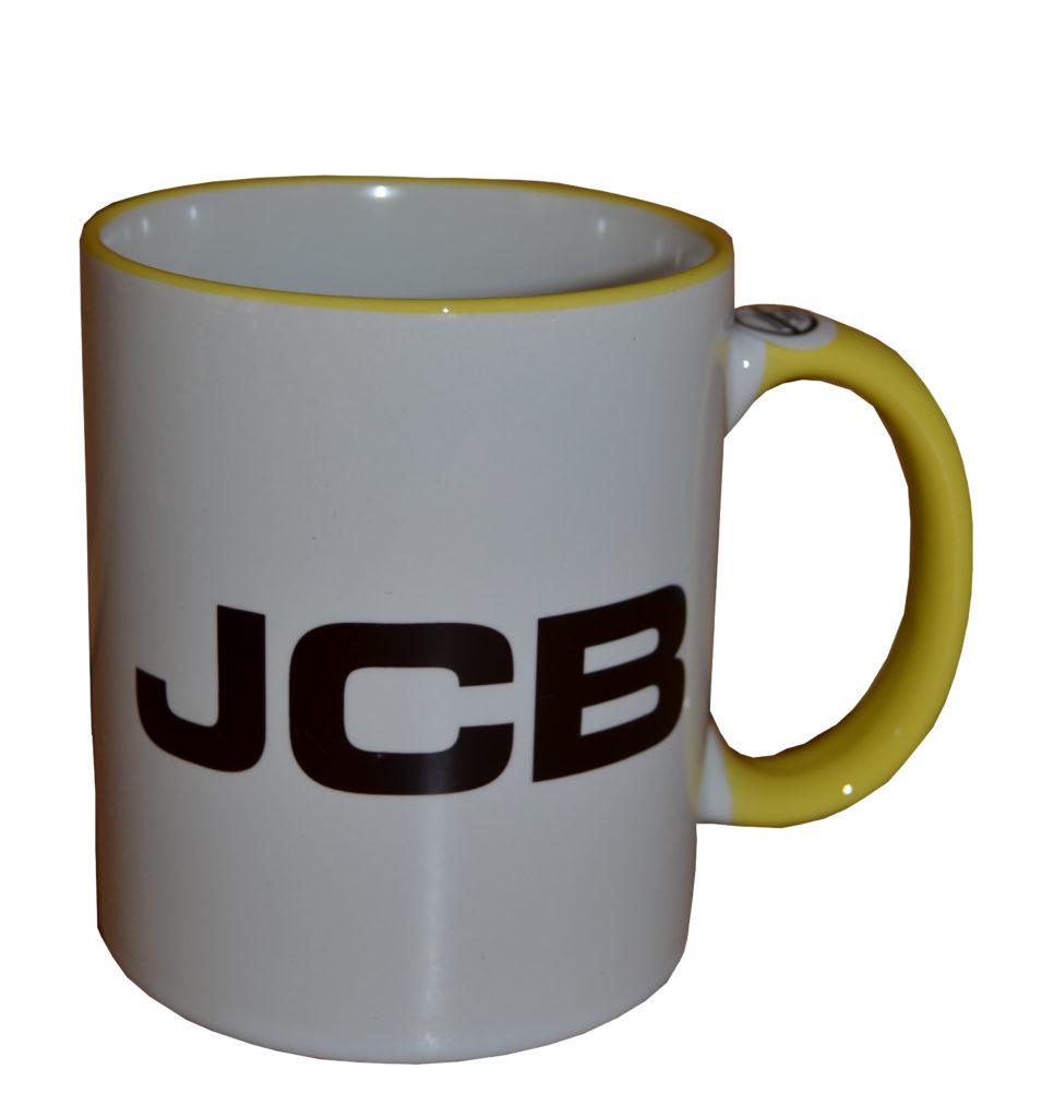 jcb-hrnek-2