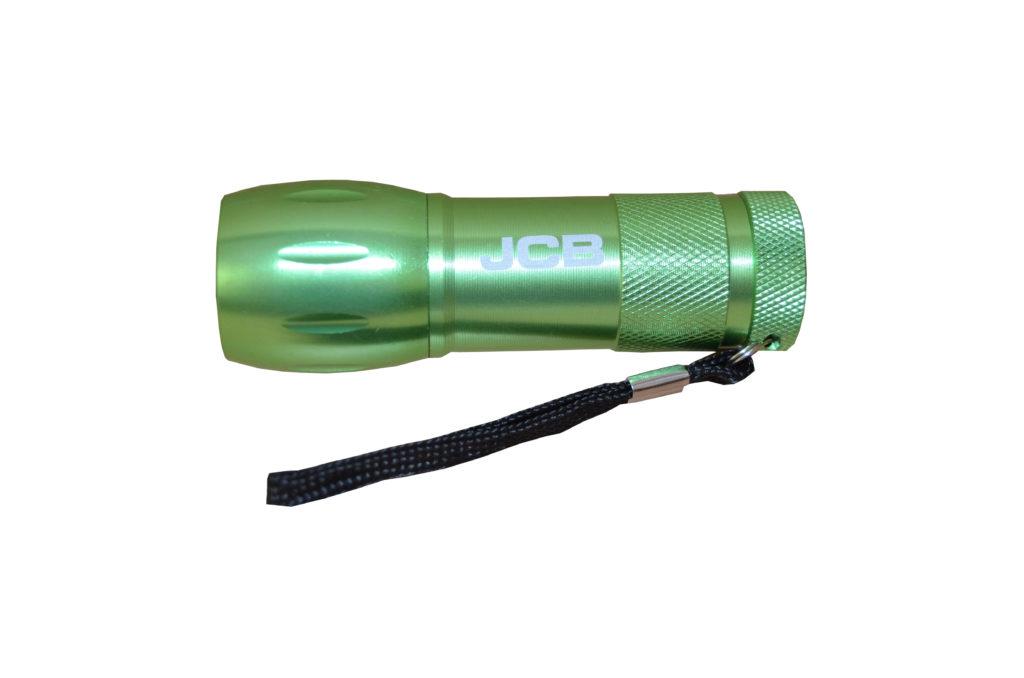 baterie-jcb