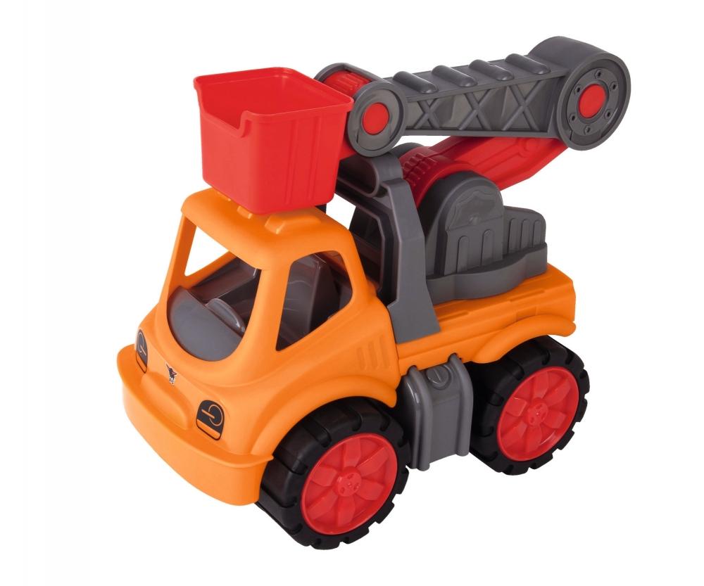 big-power-worker-service-kran