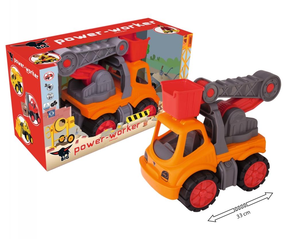 big-power-worker-service-kran2