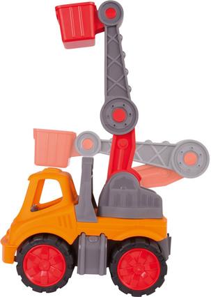 big-power-worker-service-kran3