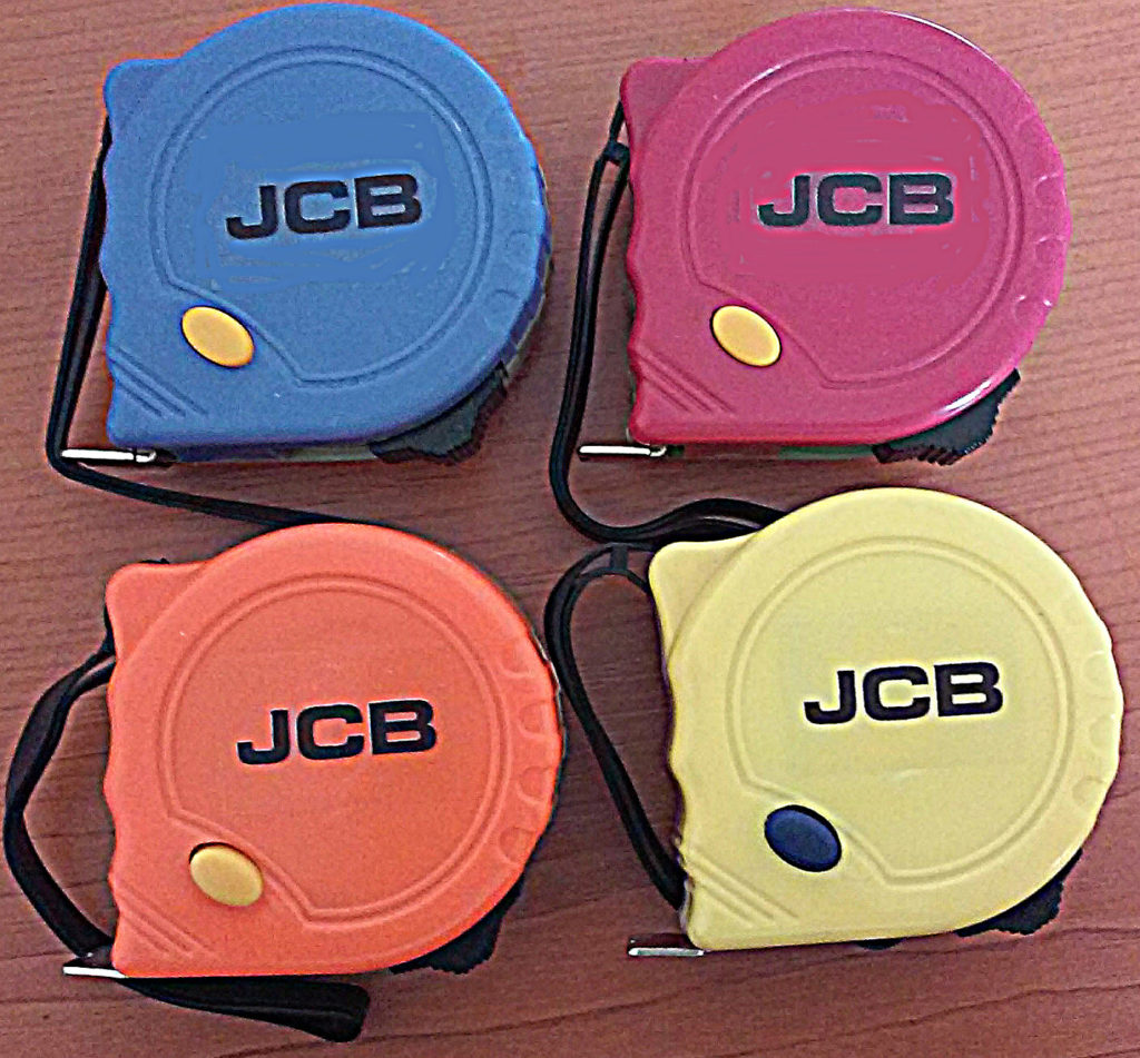 jcb-metr