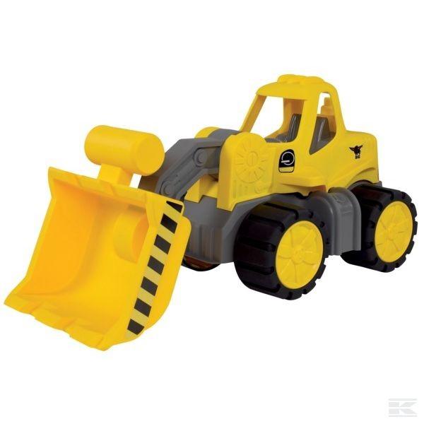 kolovy-nakladac-power-worker
