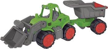 traktor-power-worker2