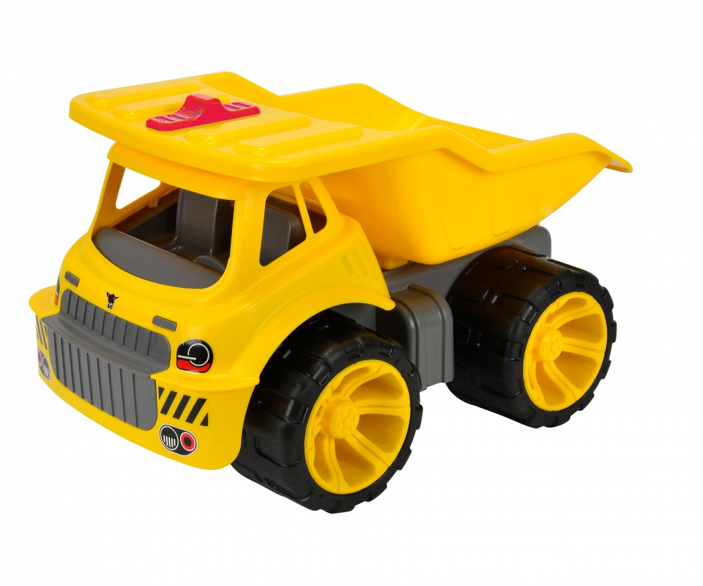 maxi-truck