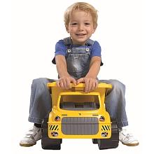 maxi-truck3