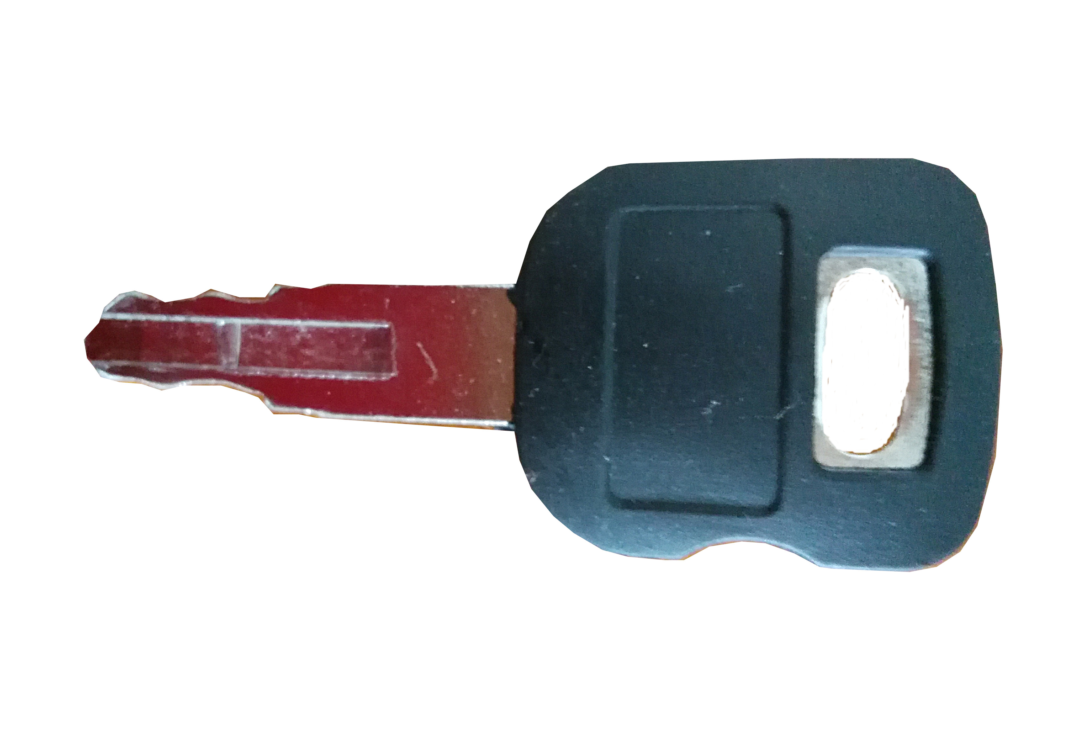 3e8a6390fba Klíč do strojů Caterpillar