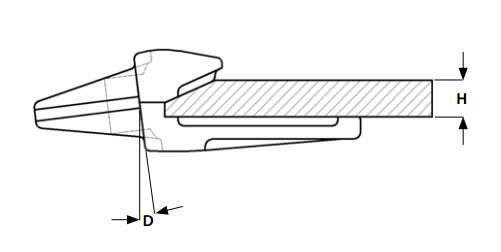 adapter_K1_K7