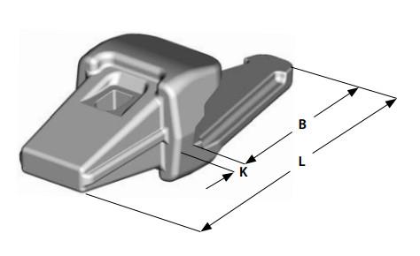 adapter_K1_K7_Silver