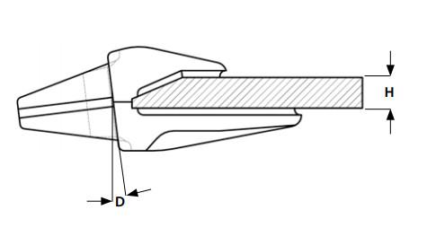 adapter_K6_K15