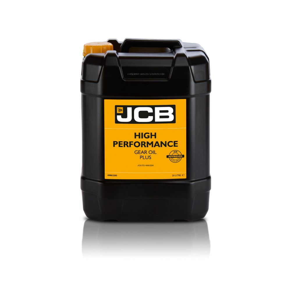 4000_2205_20_litre_HP_Gear_Oil_Plus_5