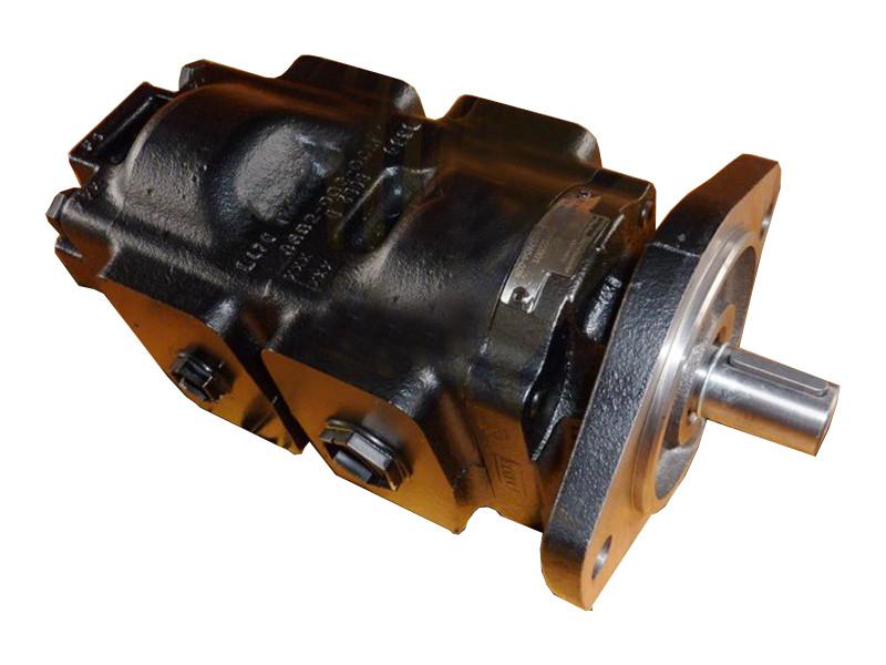 hydraulické_čerpadlo_20_912800