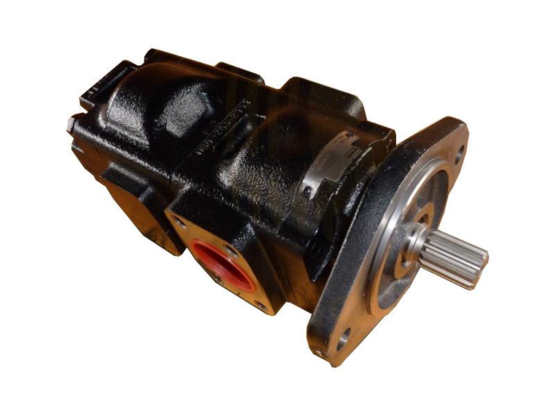 hydraulické_čerpadlo_20_925340