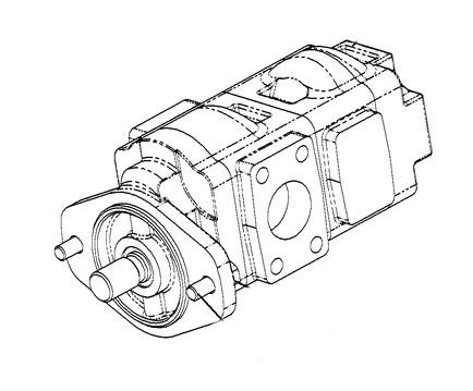 hydraulické_čerpadlo_332_F9229