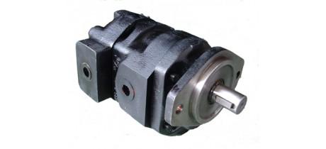 hydraulické_čerpadlo_919_71700
