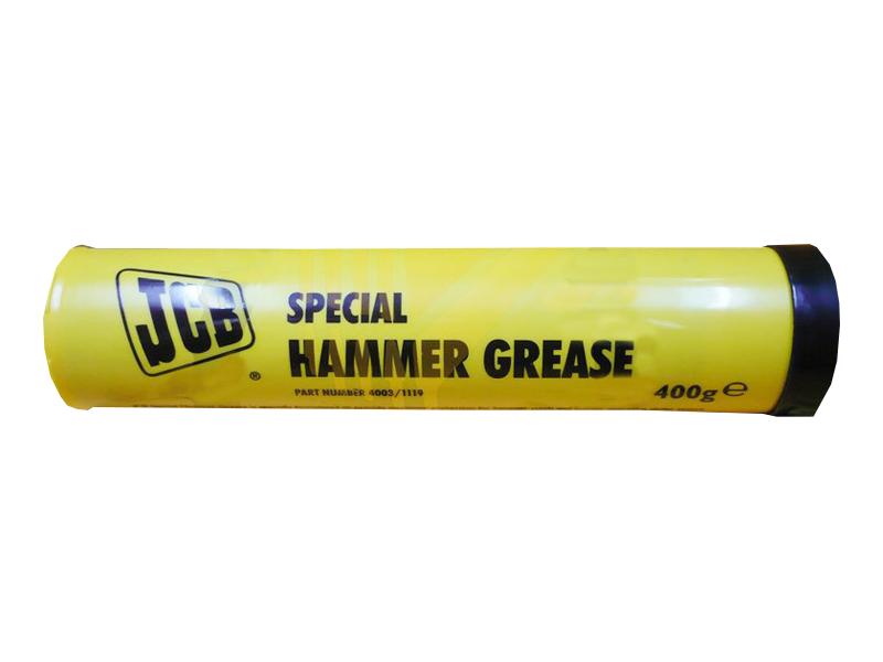mazivo jcb special hammer grease eshop pro stavební stroje