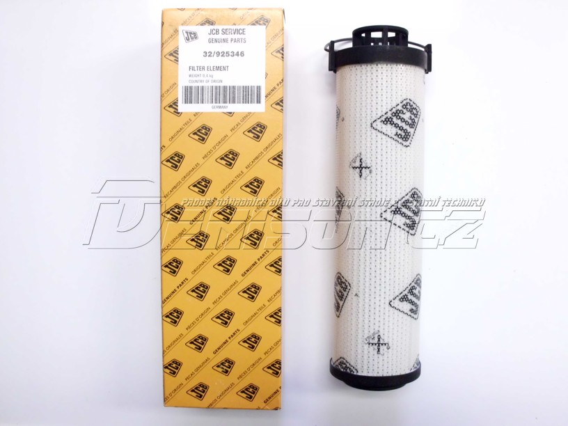 32925346_hydraulicky_filtr_JCB