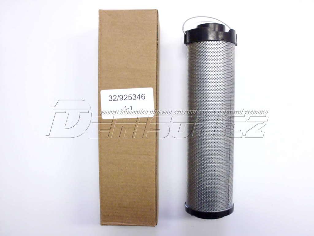 32925346_hydraulicky_filtr_alternativní_B
