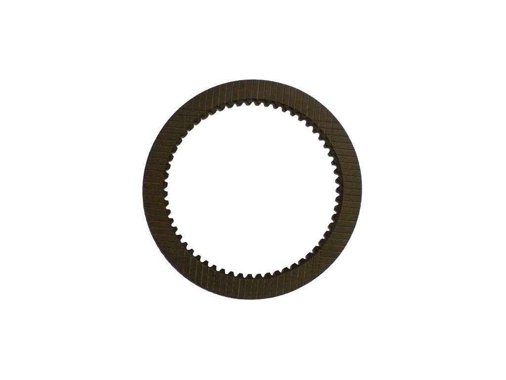 lamela převodovky 04/500206