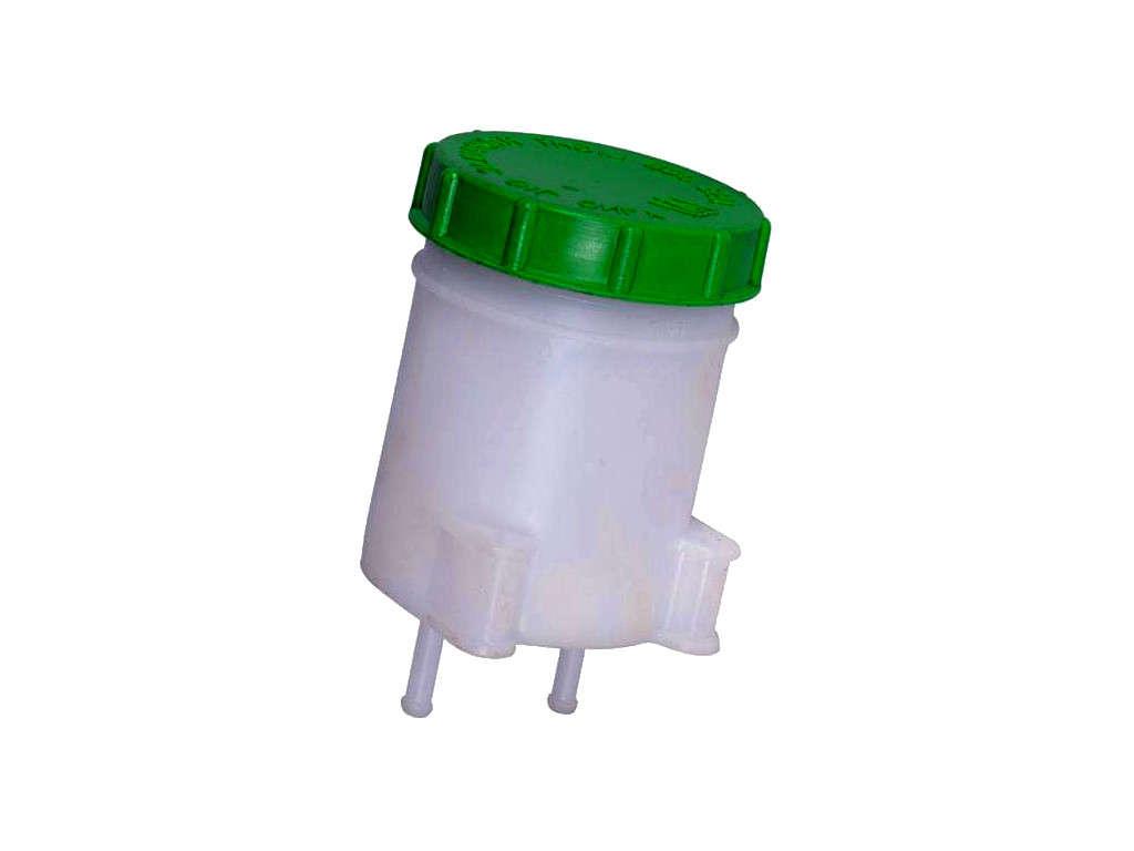 Nádrž brzdové kapaliny JCB 126/00200