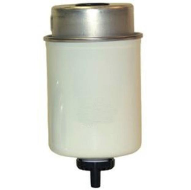 filtr palivový 131-1812