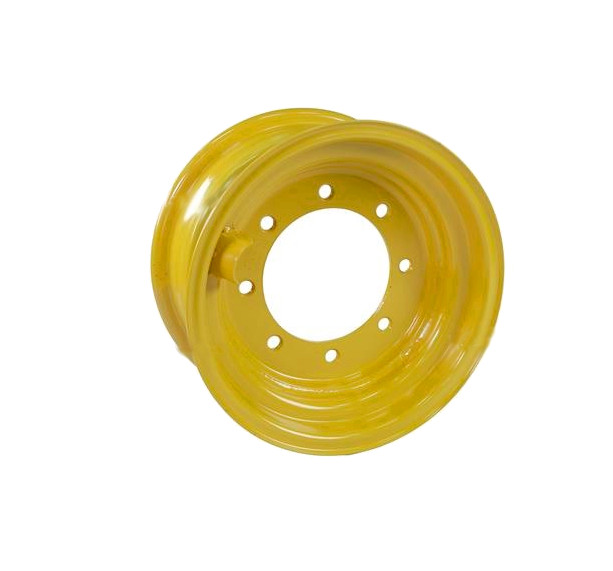 disk Caterpillar 1350770