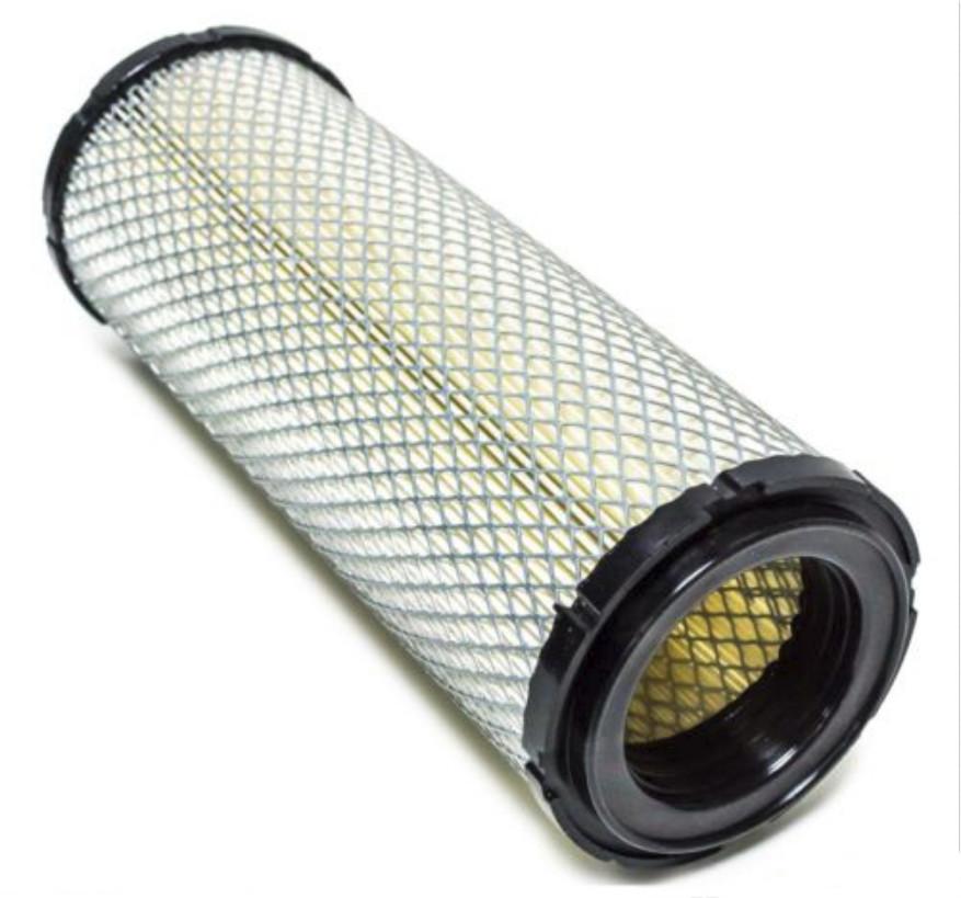 vzduchový filtr 146-7472