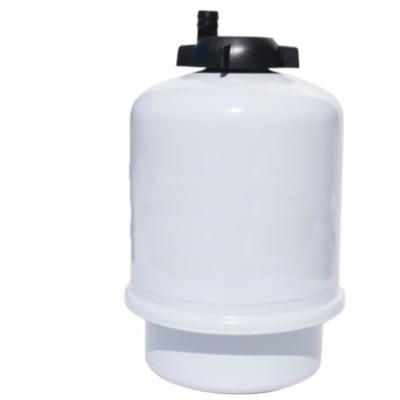 palivový filtr 1512409