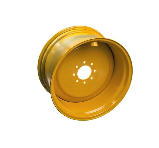 disk Caterpillar 2713042