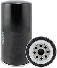 olejový filtr 320/04133