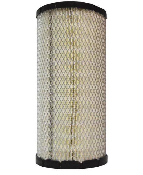 vzduchový filtr 32/912901