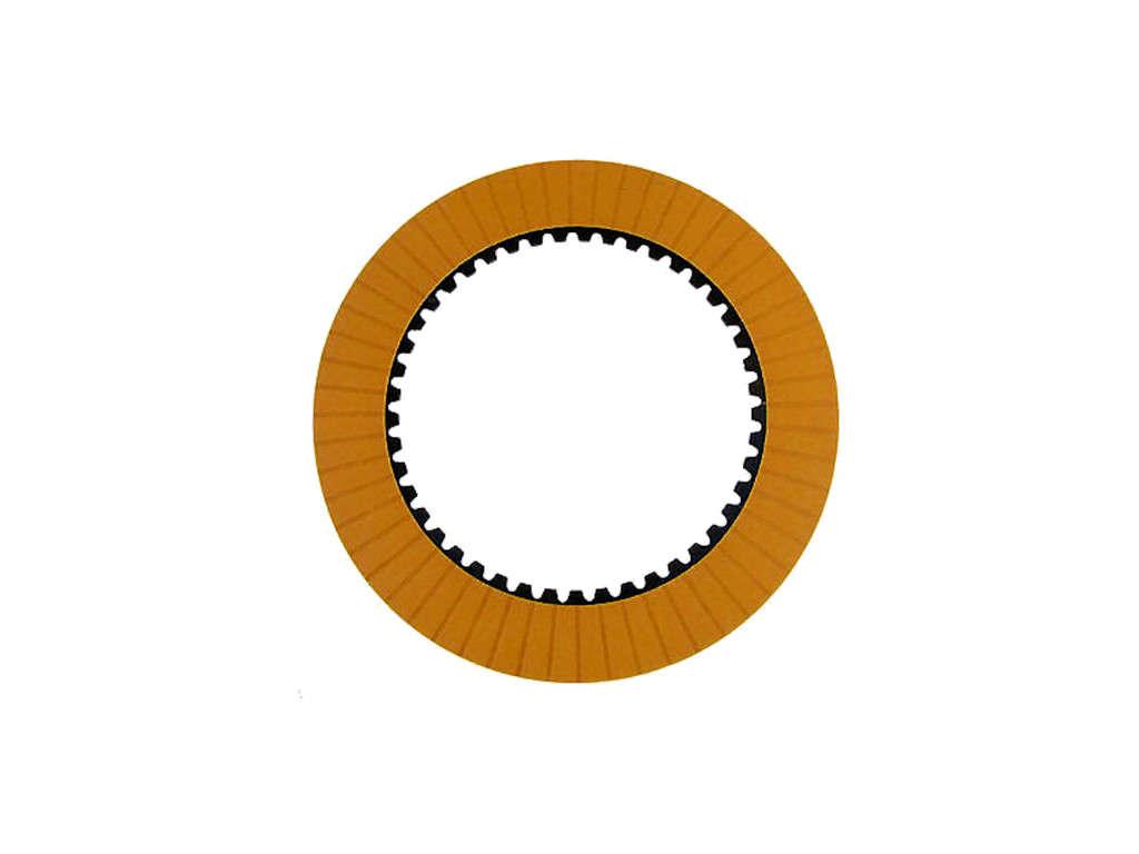 lamela převodovky JCB 331/16520