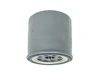 olejový filtr 3L0293