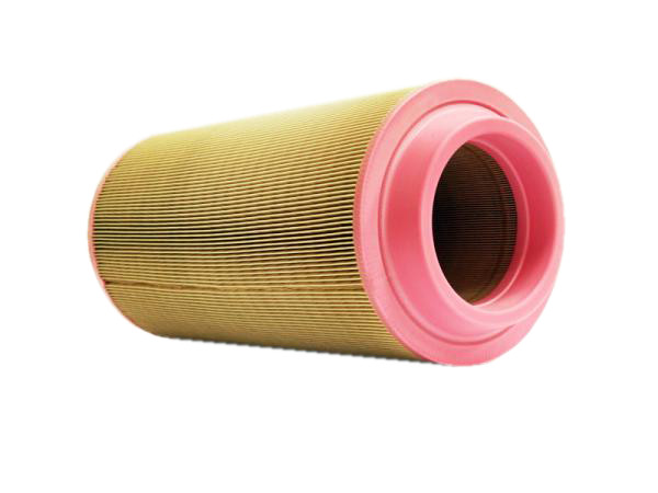 vzduchový filtr 580/12020