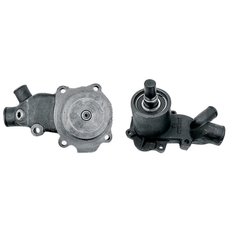 Vodní pumpa (čerpadlo) PERKINS 4222002R92