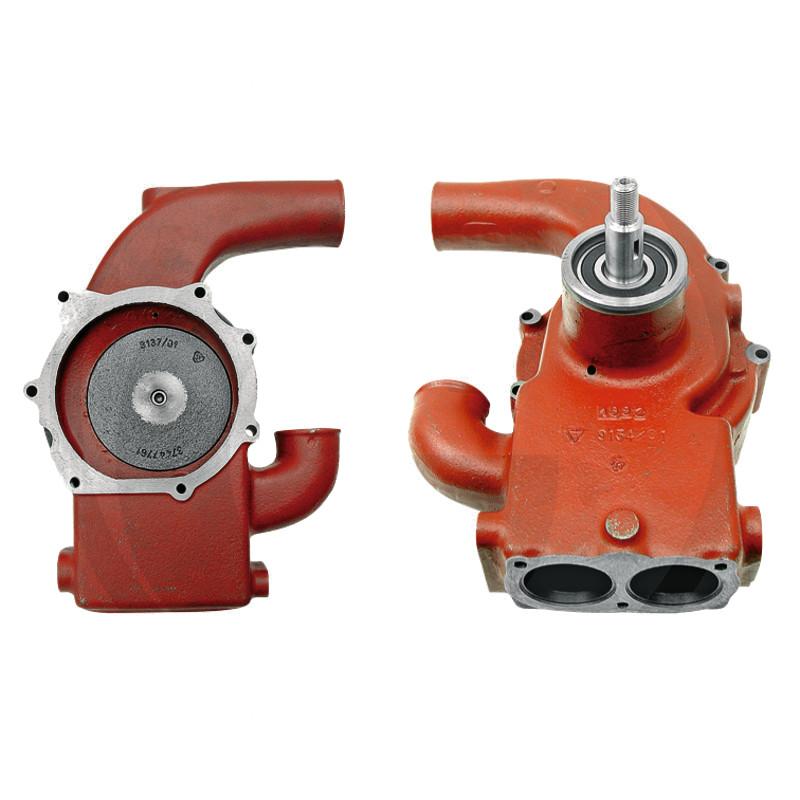 Vodní pumpa (čerpadlo) PERKINS U5MW0128