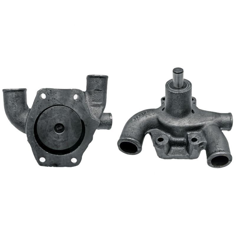 Vodní pumpa (čerpadlo) PERKINS U5MW0023