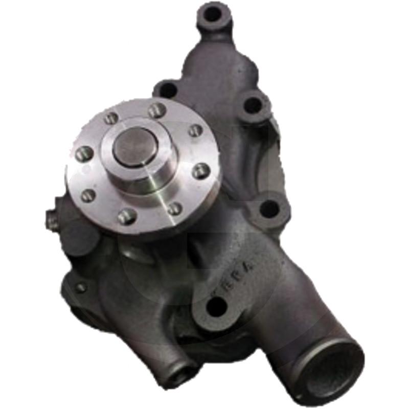Vodní pumpa (čerpadlo) BOBCAT 6660992