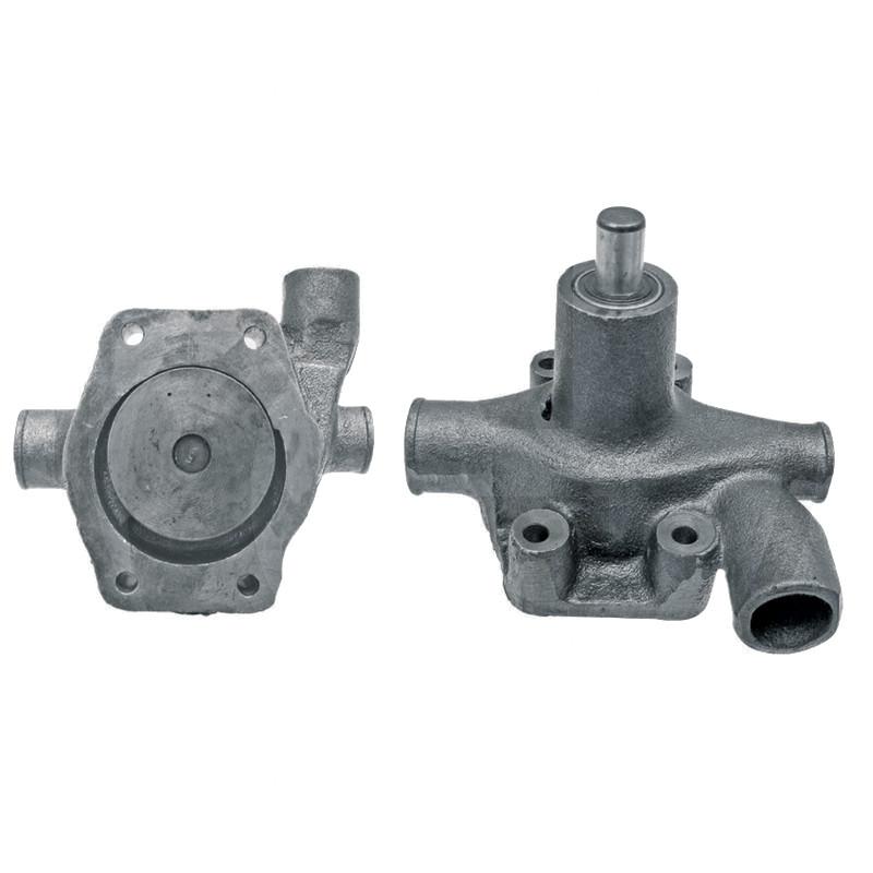 Vodní pumpa (čerpadlo) VOLVO 6613038