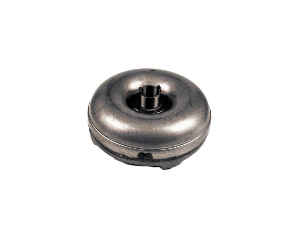 hydraulický měnič 8E0735