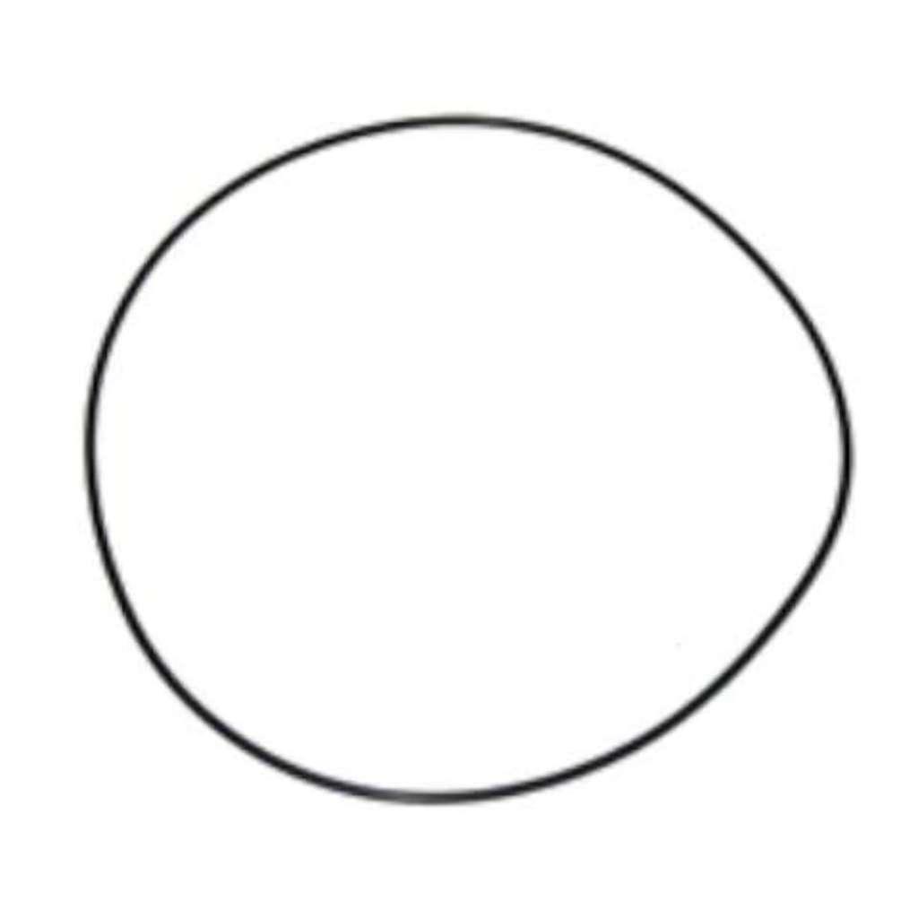 těsnící O kroužek Caterpillar 9X0640