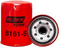 olejový filtr B161-S