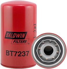 olejový filtr BT7237