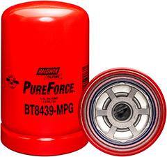 filtr olejový BT8439-MPG