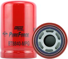 Filtr hydraulický BT8840-MPG