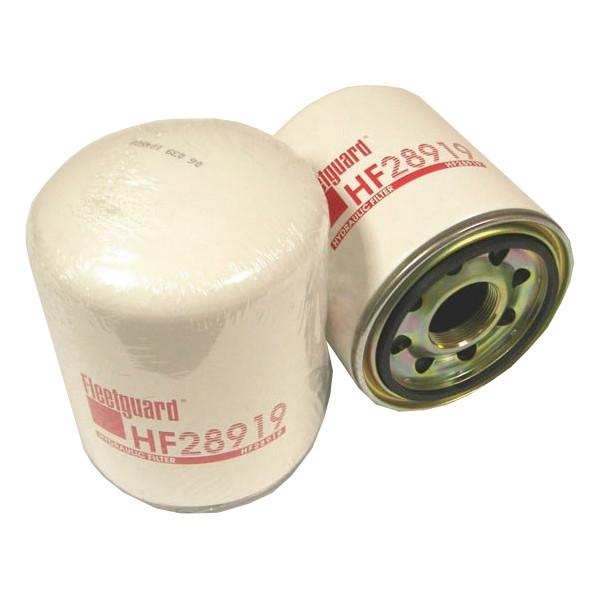 Hydraulický filtr HF28919