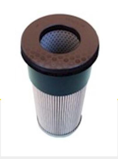 hydraulický filtr HY10394
