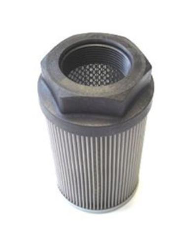 filtr hydraulický HY18567