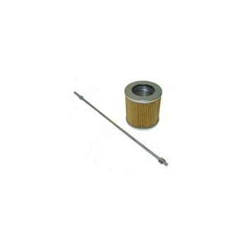 hydraulický filtr HY90124