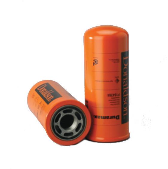 filtr hydraulický P163324